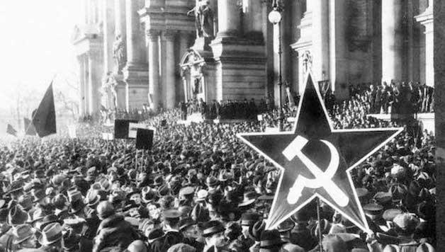 Video: Σύνοψη της Ιστορίας των Εργατικών Διεθνών