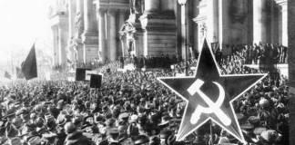 Σύνοψη της Ιστορίας των Διεθνών, Εργατική Διεθνής, Πρώτη Διεθνής, Διεθνής Ένωση Εργατών, Δεύτερη Διεθνής, Τρίτη Διεθνής, Κομμουνιστική Διεθνής, Κομιντέρν, Τέταρτη Διεθνής, Πέμπτη Διεθνής