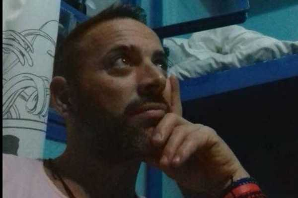 Βασίλης Δημάκης, αλληλεγγύη, απεργία πείνας, απεργία δίψας, φυλακές Κορυδαλλού, ψήφισμα
