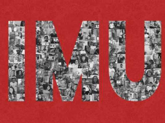 Διεθνές Διαδικτυακό Μαρξιστικό Σχολείο, Διεθνής Μαρξιστική Τάση, In Defence of Marxism, Marxist University 2020