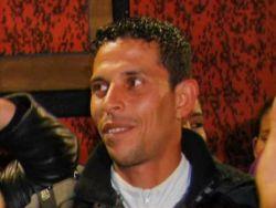 Mohammad Bouazizi