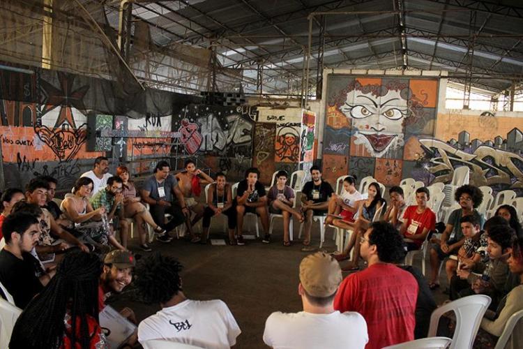 Brazil camp3