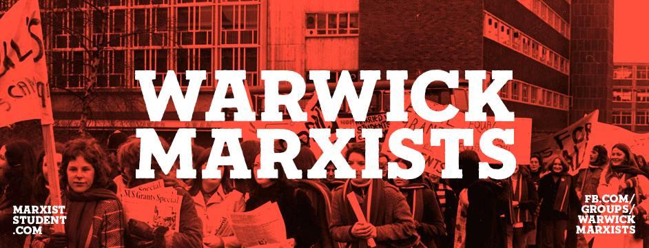 Warwick Marxists