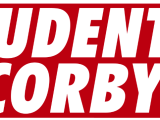 Open Letter to Labour Students – refound on a socialist basis!