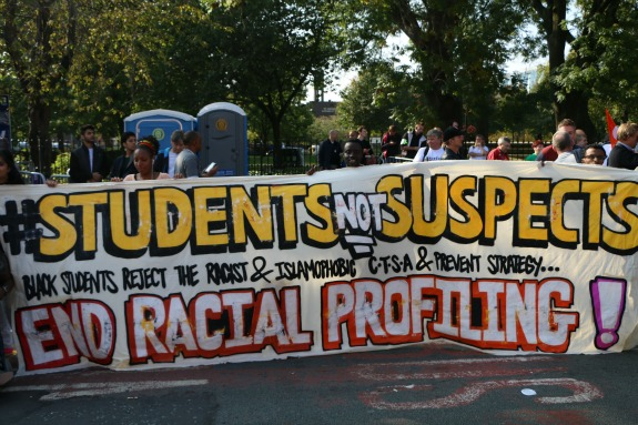 StudentsNotSuspects