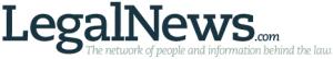 Legal News Logo