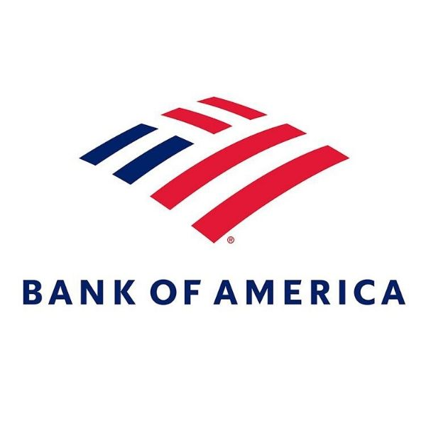 Bank of America Public Relations