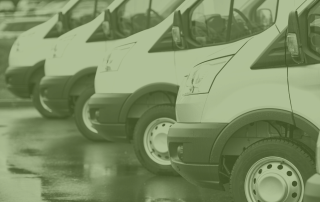 Automated commercial vehicles are on the fast track as result of billions in investments