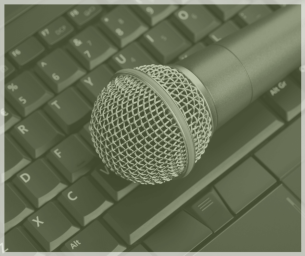 Digital media Interviews are here to stay; So is proper preparation