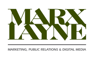 Marx Layne adds a new account executive to its growing team