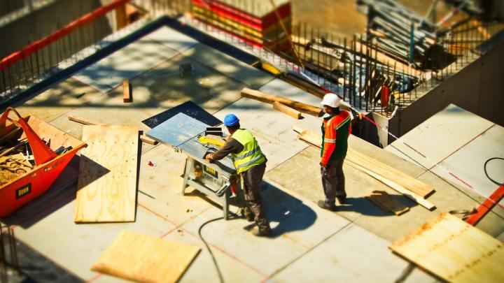 blur-builders-building-159306