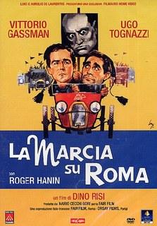 1962: il cinema sul fascismo