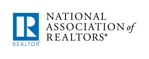 Mary Stuart Freydberg National Association of Realtors