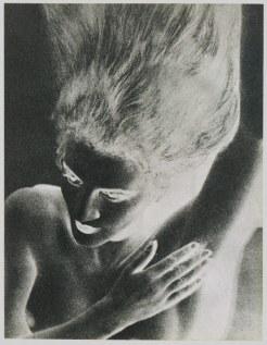 jacqueline-goddard-may-ray-1930