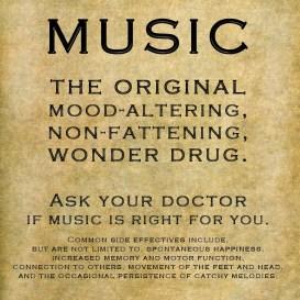 music-drug-quote-11