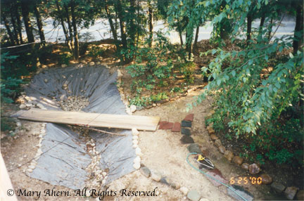 2000-06-25-dry-stream-bed
