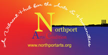 NAC-Northport Arts Coalition