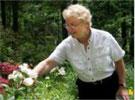 2007-06-13-garden-photo2