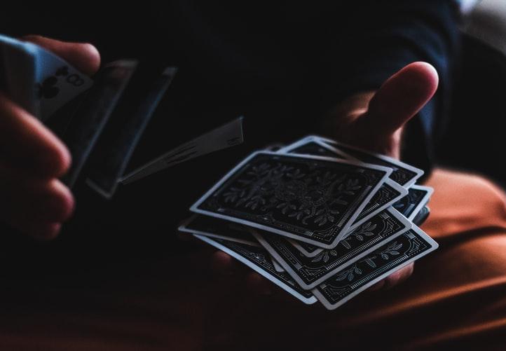 Maryam Nasim Tarot Card Reader Islamabad Pakistan