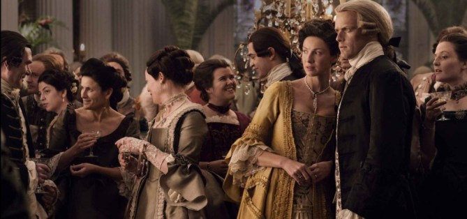 outlander season 3 episode 12