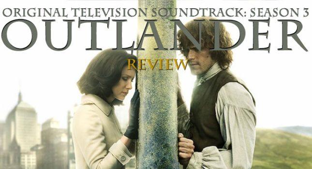 outlander season 3 tv soundtrack