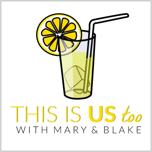 This Is Us Too: A This Is Us Podcast