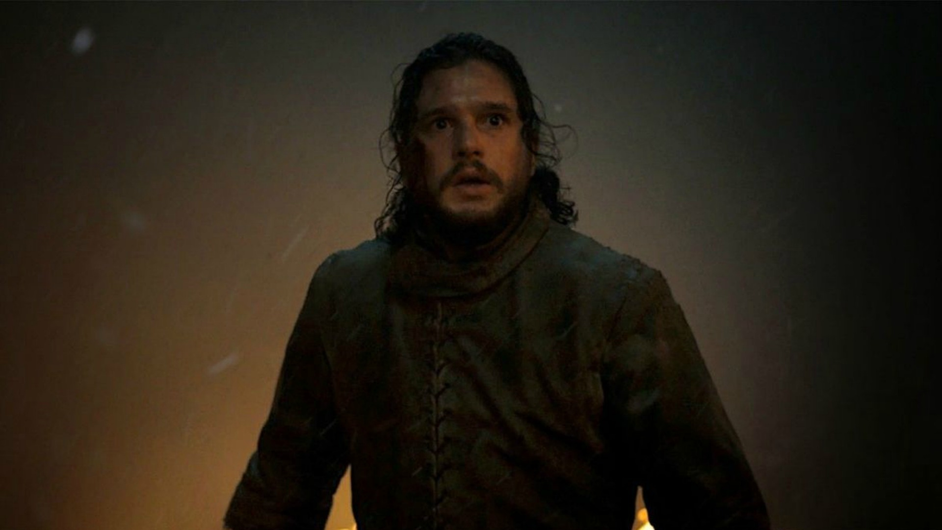 The North Remembers: The Long Night