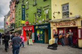 Galway 11