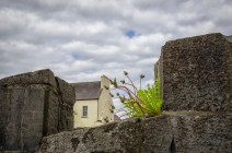 Kilkenny 10
