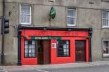 Kilkenny 19