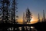 Yellowstone-Sunrise-1