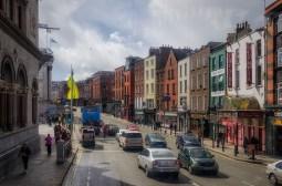 Dublin 22
