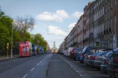 Dublin 29