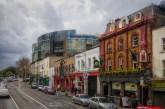 Dublin 36