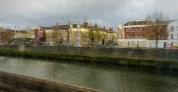 Dublin 41