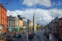 Dublin 50