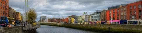 Dublin Pano 6