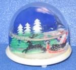snowdomes