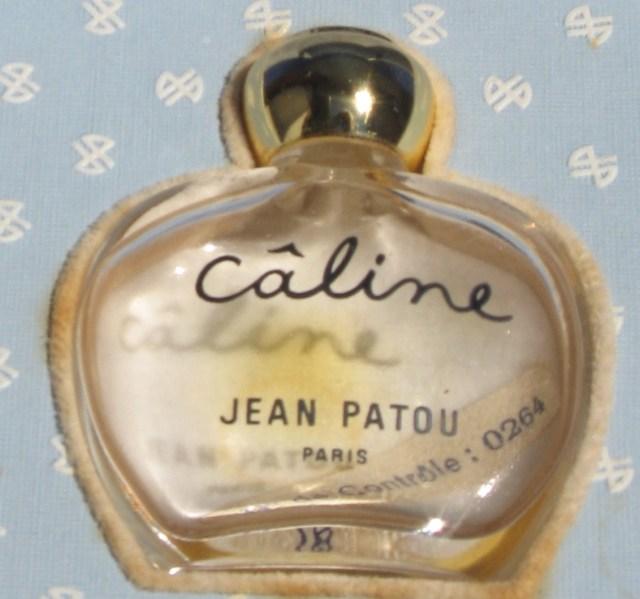 caline-patou