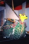 tinnie boat