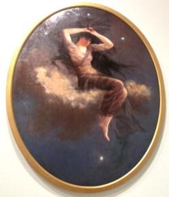 Artur Loureiro, artworks, is it art?