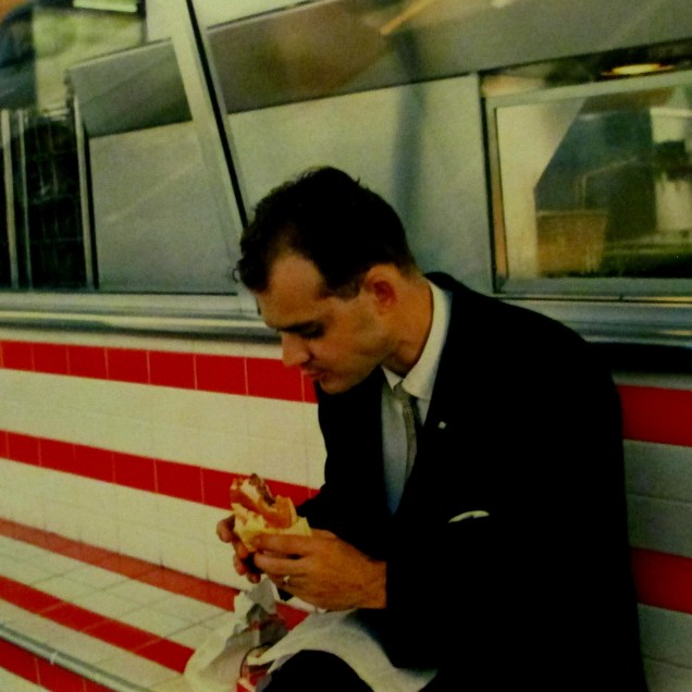 William Eggleston | Untitled