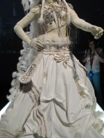 Jean-Paul Gaultier | Indian Bride
