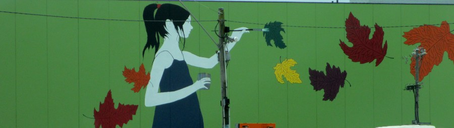 Be Free mural | Oakleigh South