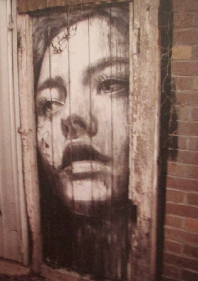 Rone | Fitzroy