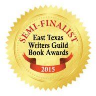 ET Writer's Guild badgw