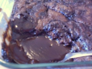 chocolate-cobbler-400x300