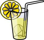glass-of-lemonade