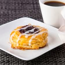 danish-2Band-2Bcoffee