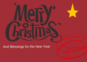 Merry-2BChristmas-2BMeme2014